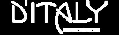 logo-branco-ditaly